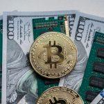 بیت کوین پس از بستن رکورد تاریخ خود تقریباً 3000 دلار سقوط می کند